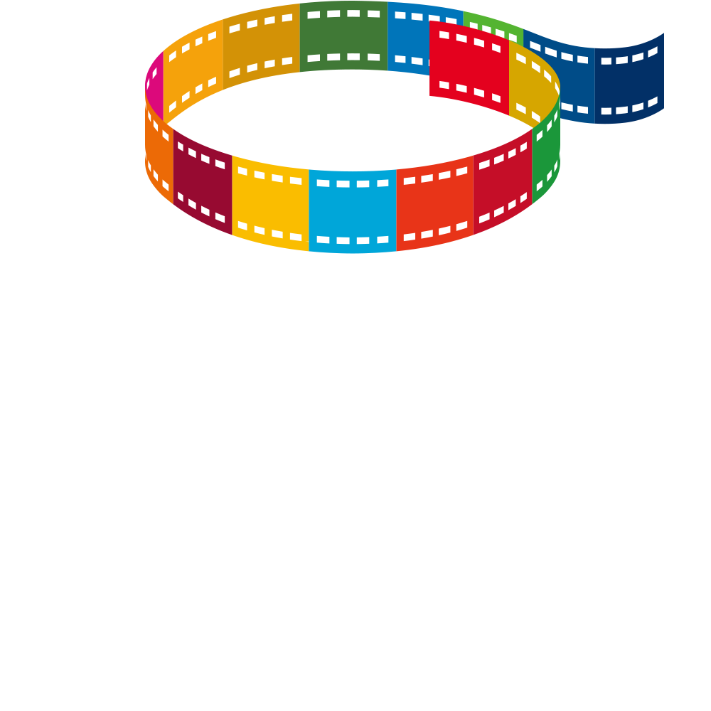 SDGs Creative award 1st